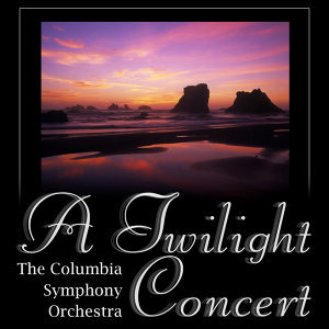A Twilight Concert