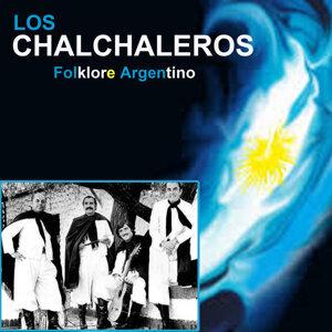 Folklore argentino
