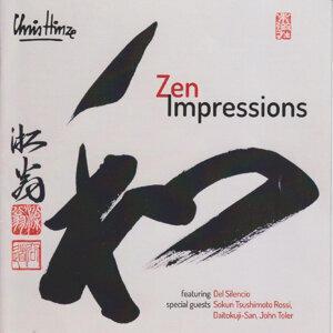 Zen Impressions