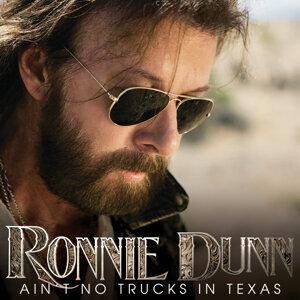 Ain't No Trucks In Texas