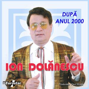 Dupa anul 2000