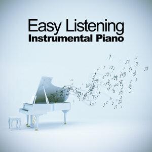 Easy Listening Instrumental Piano