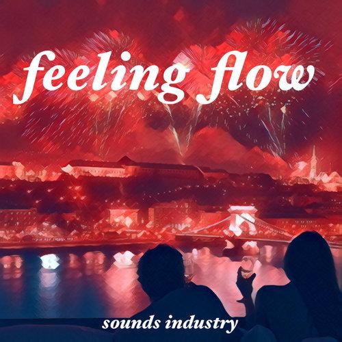 feeling flow
