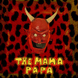 The Mama Papa
