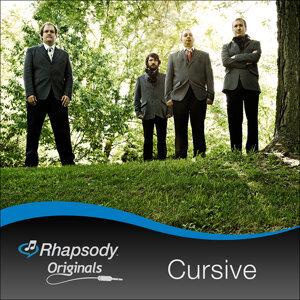 Rhapsody Original