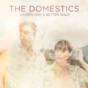 Lovers and a Better Wage