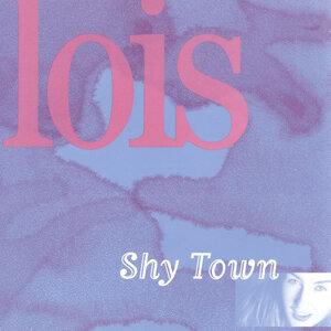 Shy Town