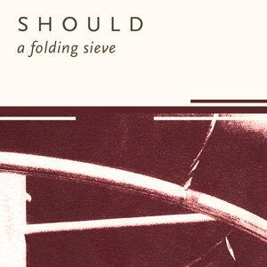 Folding Sieve