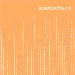 Satisfact