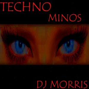 Techno Minos