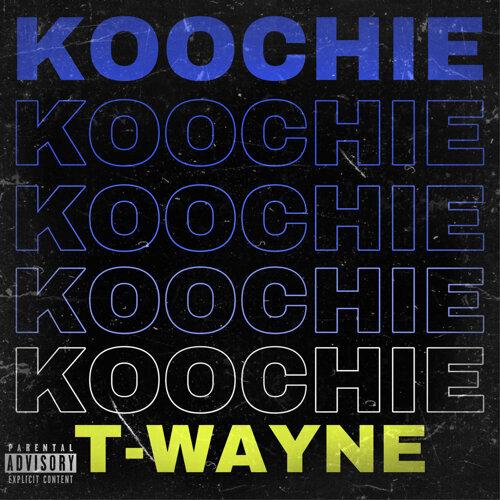 Koochie