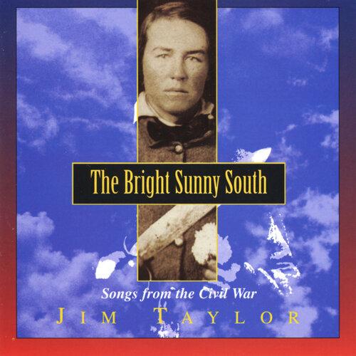 The Bright Sunny South