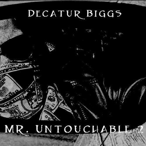 Mr. Untouchable 2