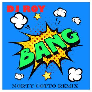 Bang (feat. Montana)