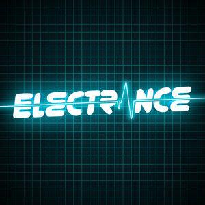 Electrance