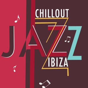 Chillout Jazz Ibiza