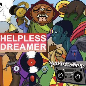 Helpless Dreamer