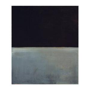 Blues: The 'Dark Paintings' of Mark Rothko