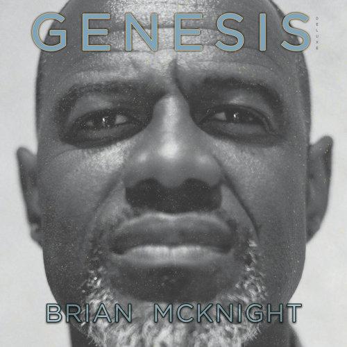 Genesis - Deluxe
