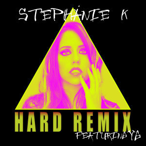 Hard (Remix) [feat.Yg]