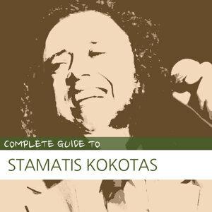 Complete Guide to Stamatis Kokotas