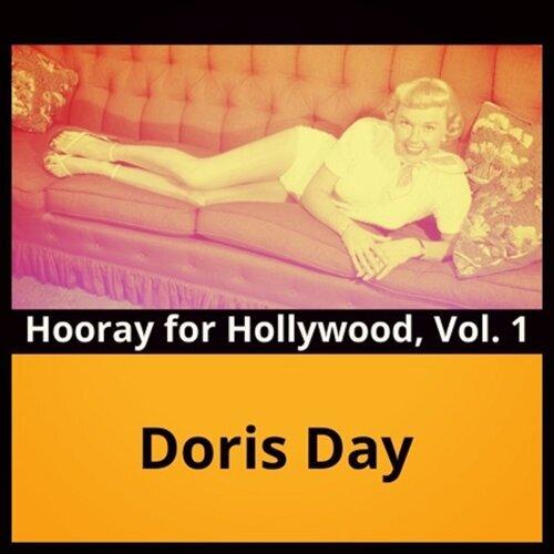 Hooray for Hollywood, Vol. 1