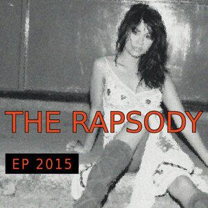 EP 2015