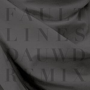 Fault Lines Remix