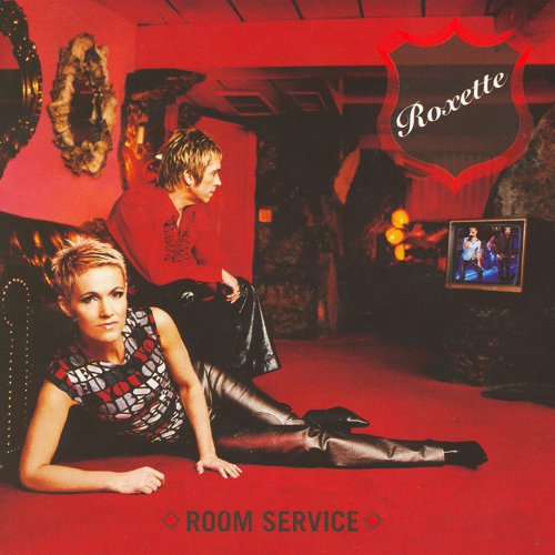 Room Service - Extended Version