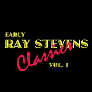 Early Ray Stevens Classics, Vol. 1