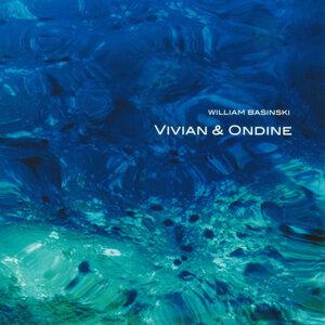 Vivian & Ondine