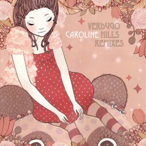 Verdugo Hills Remixes