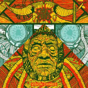 Vision Crimes / Monomania