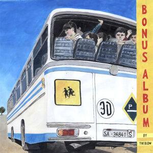 Bonus Album