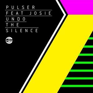 Undo The Silence (feat. Josie)
