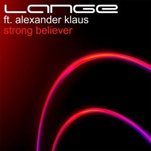 Strong Believer (feat. Alexander Klaus)