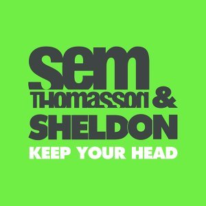 Keep Your Head (feat. Sheldon) - Club Mix