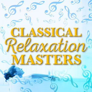 Classical Relaxation Masters