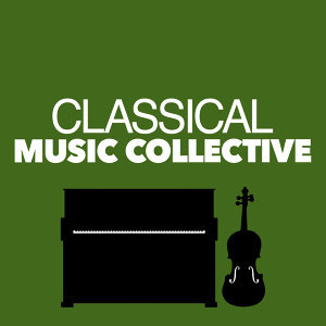 Classical Music Collective