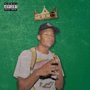 King Steez (feat. Kyler Gregg)
