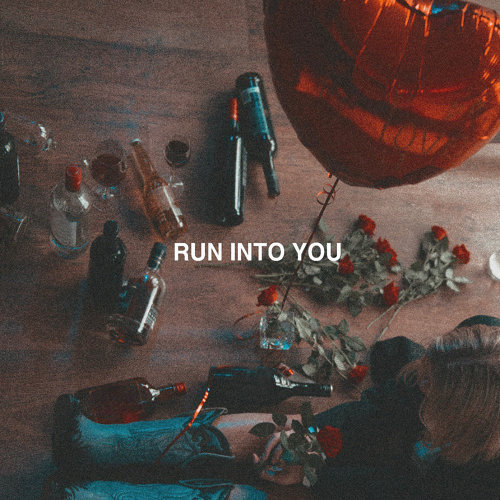 Run Into You