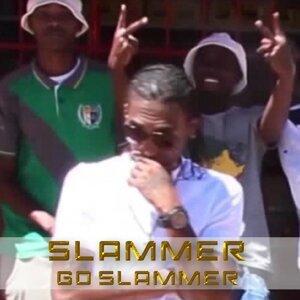 Go Slammer