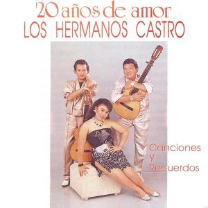 20 Años de Amor: Canciones y Recuerdos
