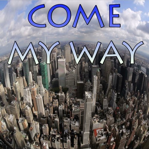 Propa Charts - Come My Way - Tribute to Fetty Wap and Drake