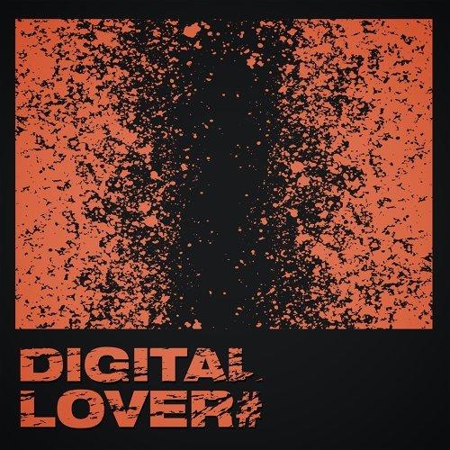 Digital Lover - Jessi Ver.