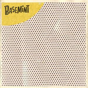 No Retro b/w Basemint Theme
