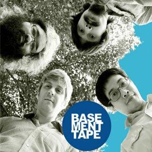 Basement Tape