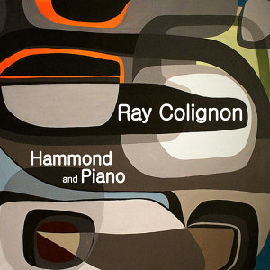 Hammond & Piano