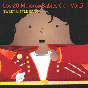 Los 20 Mejores Babies Go, Vol. 5