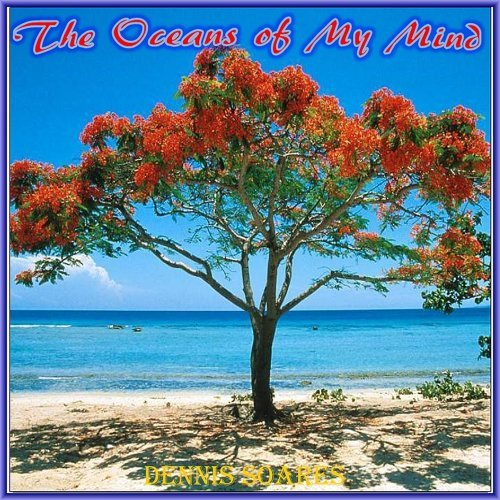 The Oceans of My Mind
